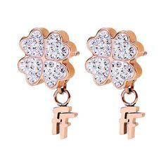HEART4HEART ΣΚΟΥΛΑΡΙΚΙΑ Personalized Items, Jewelry, Google, Jewellery Making, Jewerly, Jewelery, Jewels, Jewlery, Fine Jewelry