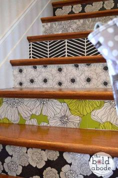 Stair-Risers-Decor-Woohome-6