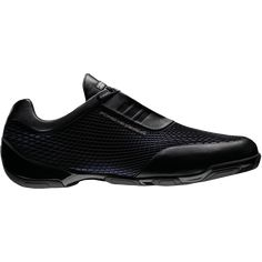 adidas Chassis (G40395)