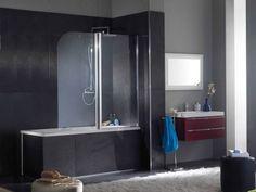 Wc Net Vasca Da Bagno : Ideal standard vasca da bagno salva spazio asimmetrica destra