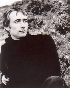 Naturally I am just going to use Pinterest to post pictures of Neil Hannon. Beautiful One, Beautiful People, Devine Comedy, Magazine Images, Britpop, Lets Dance, Large Photos, Cover Photos, Great Artists
