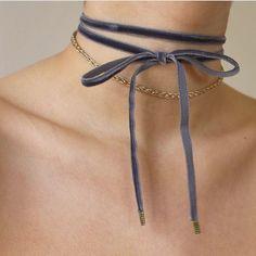 lavendergin:  ... - NISSA