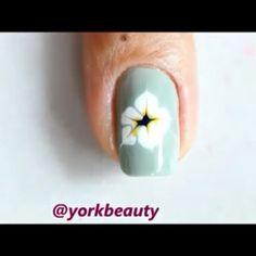 Nail DIY. tutorial. By@yorkbeauty #nailideas #nail #nailart #nailpolish #nailhowto #nailtutorial #nailartdesign #pretty #tutorial #tutorials #instructions #instruction #nailswag #nailartjunkie #cool #polish #nailvideos #nailartvideos #nailsart #nailpictorial #nailarts #cutepolish #nailartwow #nailartaddict #tutoriales #diyfashion #diynails #manicure #stepbystep #pictorial