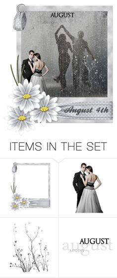 """Have a Wonderful Weekend Everybody😀  🇳🇴"" by ragnh-mjos ❤ liked on Polyvore featuring art"