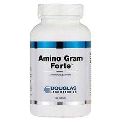 AMINO GRAM Forte Plus tablets amino acid supplements 100 pc UK Amino Acid Supplements, Bodybuilding Supplements, Milk Protein, Amino Acids, The 100