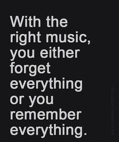 the power of music Is so great that we sometimes live the words in a song without realizing it. Lyric Quotes, True Quotes, Great Quotes, Words Quotes, Wise Words, Quotes To Live By, Inspirational Quotes, Music Quotes Deep, Quotes About Music