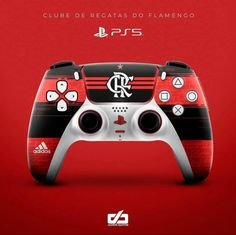 Nike Gold, Playstation 5, Gamers, Gaming Accessories, Ps4 Games, Nintendo, Tactical Gear, Game Room, Videogames