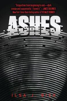 Ashes by Ilsa J. Bick, http://www.amazon.com/dp/B004J4X9TC/ref=cm_sw_r_pi_dp_gqSJpb0Q0XW1G