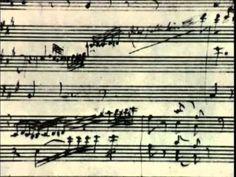 "Great Composers: ""Mozart Wolfgang Amadeus"" -documentary  https://www.youtube.com/watch?v=TkgMDAltCoM"