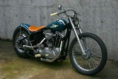 Harley Davidson By Spice Motorcycles