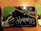 $172.79 Journeys' Gift Card 100% Guaranteed Or Double Your Money Back - http://couponpinners.com/gift-cards/172-79-journeys-gift-card-100-guaranteed-or-double-your-money-back/