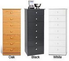 Best Us Furniture And Home Furnishings Ikea Bedroom Storage 640 x 480