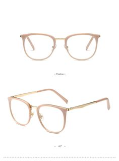 878cb59826 Molniya Fashion Women Glasses Frame Men Eyeglasses Optical Frame Oj78