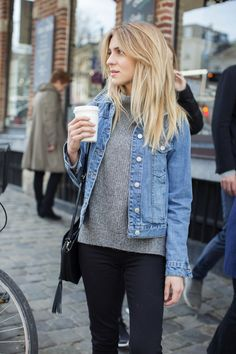 http://makelifeeasier.pl/moda-i-styl/look-of-the-day-160/