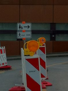 #StreetArt #Sticker #Stuttgart #OWLY