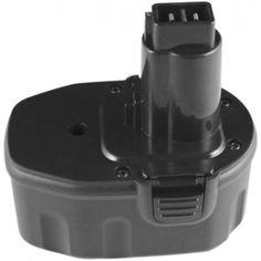 Battery for DeWalt Power Tool Batteries, Power Tools, Makita, Electrical Tools