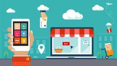 افضل 20 مواقع #اعلانات_مبوبة_مجانيه سعوديه | #اعلانات_مبوبه #تسوق #تسوق_السعوديه #شراء #بيع