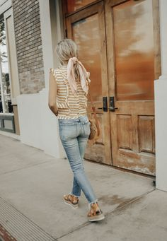 TOP 3 STORES FOR SHOPPING TRENDY SALE ITEMS – TREND ENVY