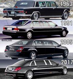 curtidas, 60 comentários - Official Group 🇰🇿 (Kirigaya Kazauto) no . Mercedes Auto, Mercedes Benz Maybach, Lamborghini, Bugatti, Ferrari, Audi 200, Limo Ride, Mercedez Benz, Classy Cars