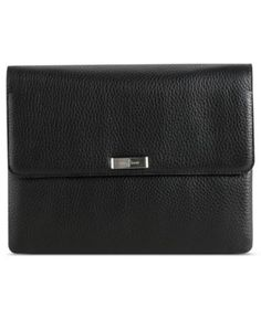 Cole Haan Handbag, Village Tablet Envelope - Clutches & Evening Bags - Handbags & Accessories - Macy's
