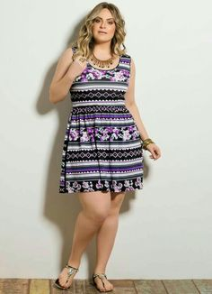 Perfect Fall Look – Latest Casual Fashion Arrivals. 38 Charming Street Style Outfits To Update You Wardrobe This Summer – Perfect Fall Look – Latest Casual Fashion Arrivals. Plus Size Looks, Look Plus, Curvy Plus Size, Moda Plus Size, Plus Size Casual, Plus Size Model, Plus Size Fashion For Women, Plus Size Womens Clothing, Clothes For Women