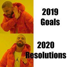 A Drake Hotline Bling meme. Caption your own images or memes with our Meme Generator. Memes Humor, Funny Memes, Jokes, Meme Meme, Top Memes, Stupid Memes, Drake Hotline, Hotline Bling, New Year Meme