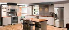 New Post kitchen counter decorative accessories