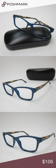 83745613555 ITALY!Salvatore Ferragamo SF2721 Eyeglasses OLN125 Salvatore Ferragamo  SF2721 414 Eyeglasses OLN125 Made