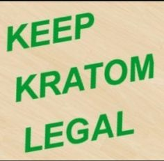 Kratom taste/smell has never been pleasant, it makes you want to vomit and feel sick. We'll show you how to take and how to make Kratom taste better. Chronic Pain, Fibromyalgia, Mitragyna Speciosa, Feeling Sick, Fat To Fit, Pain Management, Natural Herbs, Borneo, Fitness Diet