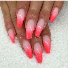 ✨✨✨✨✨✨✨ @natdhanails  _____________________________________________  #nails #nail #beauty #pretty #girl #girls #stylish #sparkles #styles #gliter #nailart #art #opi  #essie #unhas #preto #branco #rosa #love #shiny #polish #nailpolish #nailswag #anastasiabeverlyhills #vegas_nay #wakeupandmake