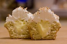 Living in the Kitchen with Puppies: Cardamom Vanilla Pound Cake with ...