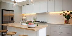 6-Week-5-Kitchens-800x560