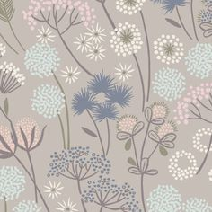 Hey, I found this really awesome Etsy listing at https://www.etsy.com/listing/278777126/hedgerow-flowers-a575-make-another-wish