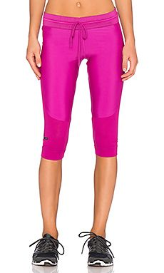 Shop for adidas by Stella McCartney Studio 3/4 Tight in Fuchsia at REVOLVE. Free 2-3 day shipping and returns, 30 day price match guarantee.