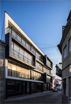 Unique Nunno Steel Buildings