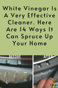 Homemade Cleaning Supplies, Diy Home Cleaning, Household Cleaning Tips, Cleaning Recipes, Green Cleaning, House Cleaning Tips, Cleaning Hacks, Homemade Stain Removers, House Arrest