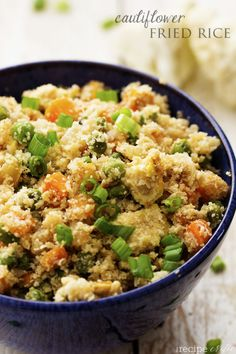 cauliflower_fried_ricetitle