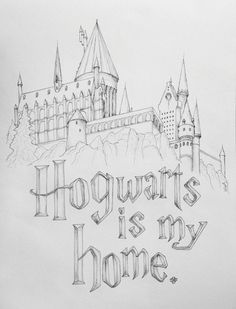 Harry Potter Movies Money Made. Harry Potter Movies Review via Harry Potter Characters To Draw