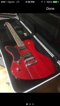 Schecter Ultra Lefty Guitars, Guitar Pins, Schecter, Left Handed, Music Instruments, Cheese, Baby, Guitars, Musical Instruments