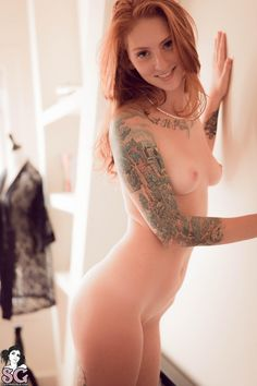 Ben stiller naked fakes