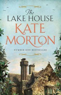 The Lake House by Kate Morton http://www.amazon.co.uk/dp/0230759270/ref=cm_sw_r_pi_dp_xqn3vb1HXEVW5