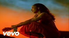 Sade's official music video for 'By Your Side'. Click to listen to Sade on Spotify: http://smarturl.it/SadeSpotifyA?IQid=SadeBYS As featured on The Ultimate ...