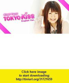 TokyoKiss-AkariYayoi , Android , torrent, downloads, rapidshare, filesonic, hotfile, megaupload, fileserve