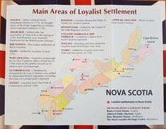 Nova Scotia Branch, United Empire Loyalists' Association of Canada Hard Working Women, Working Woman, The Siege, Family Genealogy, Industrial Revolution, Nova Scotia, Ancestry, Historical Photos, Back Home