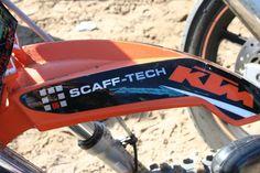 www.scafftech.co.za