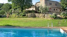 Holiday home Casa Stella Gambassi Terme - #VacationHomes - EUR 84 - #Hotels #Italien #Villamagna http://www.justigo.at/hotels/italy/villamagna/casa-stella_167176.html
