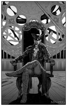 """ Oh, I know very well. How the secrets beckon so sweetly. "" Bloodborne: Lady Maria of the Astral Clocktower Bloodborne Game, Arte Dark Souls, Old Blood, Dark Blood, Character Art, Character Design, Soul Game, Gothic Aesthetic, Sketches Tutorial"