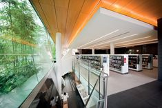 Gallery of Surry Hills Library and Community Centre / FJMT - 3