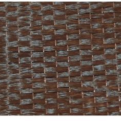 Basalt fireproof fibric is made of basalt yarn whose diameter is It is devided into twill and satin cloth. After treated by high tem. Basalt Fiber, Product Introduction, Architectural Elements, Building Materials, Fabrics, Satin, Texture, Clothing, Construction Materials