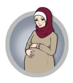 Hamileyken okunacak dua ve sureler. 1. Doğacak Çocuğun mücahid olması için KAF Suresi okunur. 2. Güzel Yüzlü olması için YUSUF Suresi okunur. 3. Ahlakı güzel olması için İNSAN-İBRAHİM Suresi okunur…
